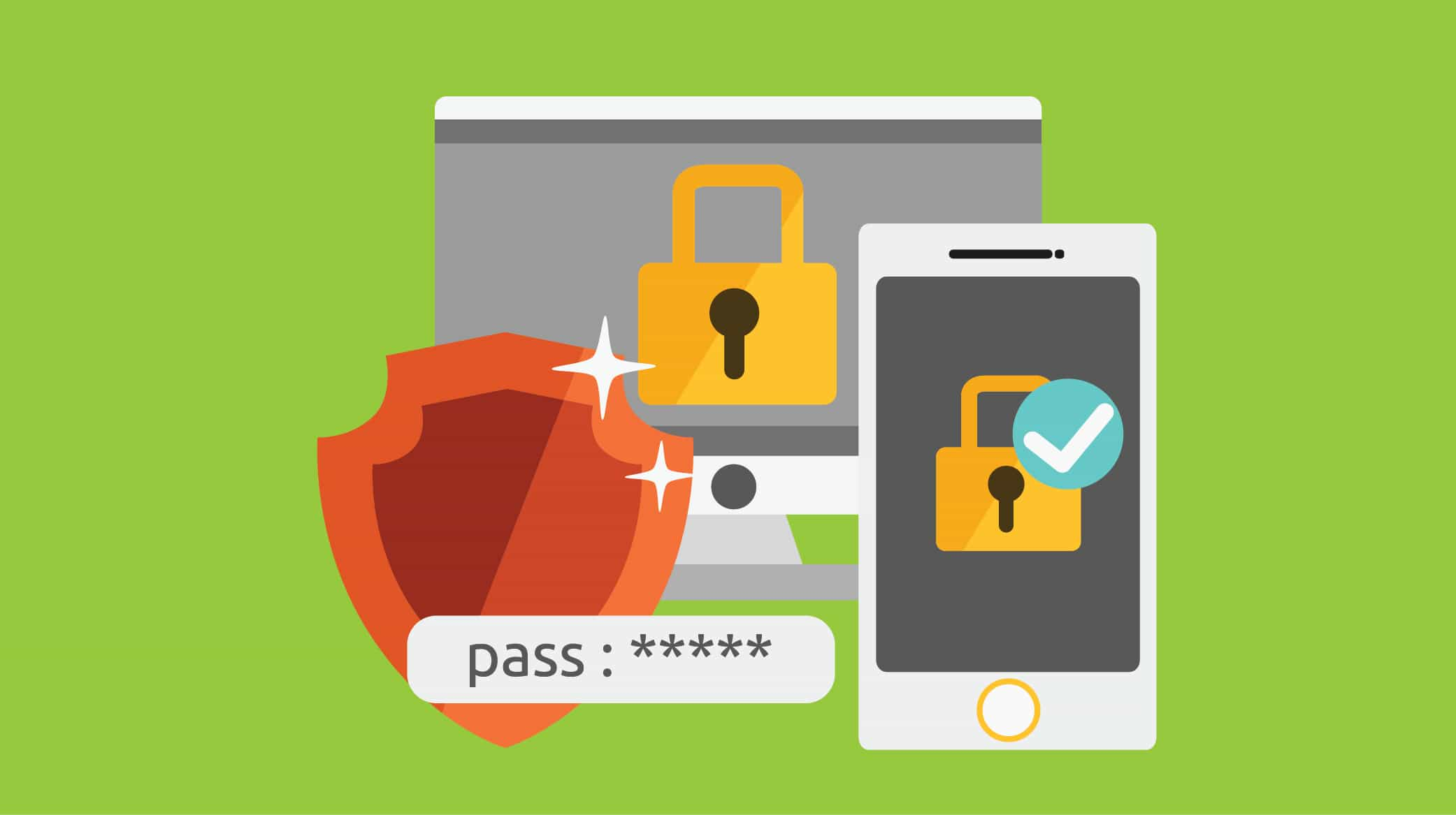 8 Important Guidelines for Building a Secure Mobile App